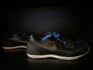 Nike Zoom Shoes for Sale in Buckley, WA