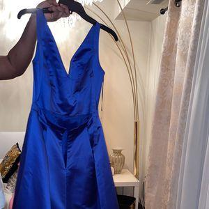 Women Dress for Sale in Woodbridge, VA