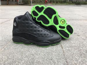 Jordan 13 altitudes size 13 or all four shoes for 240 for Sale in Tampa, FL