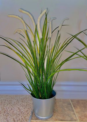 Brand New Very Beautiful Artificial Plant for Sale in Covina, CA
