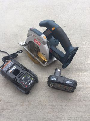 Hand saw for Sale in Silver Spring, MD
