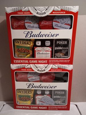 Game night for Sale in Greenbelt, MD