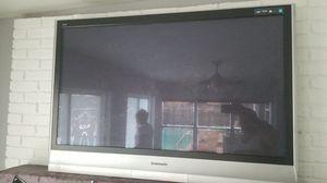 "42""Panasonic TV for Sale in Azalea Park, FL"