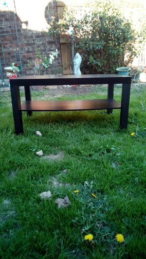 Coffee table for Sale in Carrollton, TX