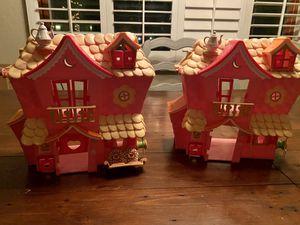 Lalaloopsy doll house for Sale in Phoenix, AZ