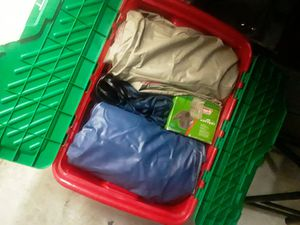 Air mattresses twin have 3 for Sale in Miami, FL