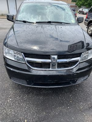 Dodge for Sale in Chesapeake, VA