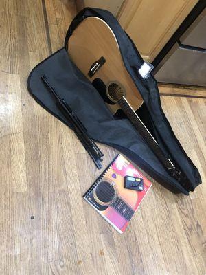 Guitar for Sale in HOFFMAN EST, IL