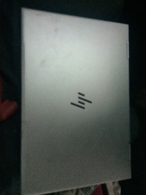 Hp envy touch screen for Sale in Grove, OK