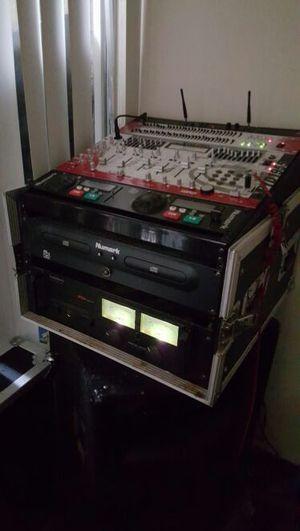 Dj equipment for Sale in Takoma Park, MD