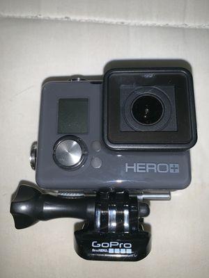 GoPro HERO+ for Sale in Johnsburg, IL