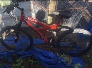 Next Bike for Sale in Lighthouse Point, FL