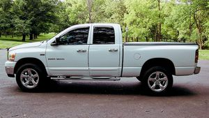 2006 Dodge ramm 1500 SLT for Sale in Baltimore, MD
