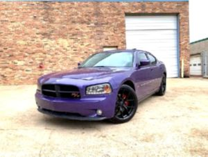 Anti-Lock Brakes 2006 Charger  for Sale in Hillsboro, MO