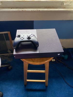 Xbox One S for Sale in Oak Lawn, IL