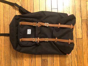 Herschel Backpack (like new) for Sale in Washington, DC