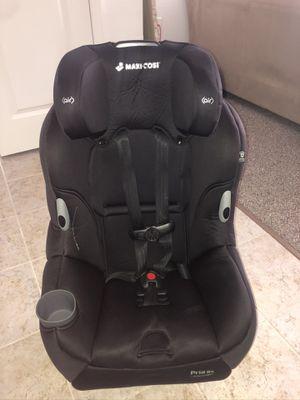 Pria 85 kids car seat for Sale in Port St. Lucie, FL