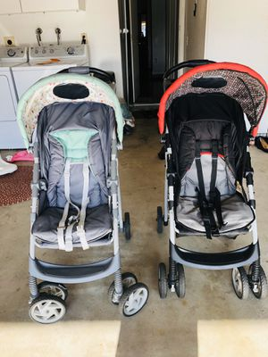 Graco stroller excellent condition for Sale in San Diego, CA