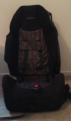 Car seat for sale!! for Sale in Derwood, MD