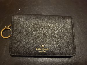 Kate Spade wallet for Sale in Alafaya, FL