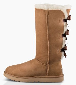 Tall Uggs for Sale in McRae, GA