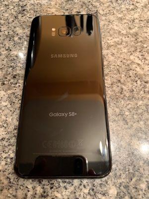 GALAXY S8+ LIKE NEW 🔥! SEE DESCRIPTION 🚨! for Sale in Pompano Beach, FL
