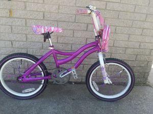 bike 18 inch for Sale in Sterling Heights, MI