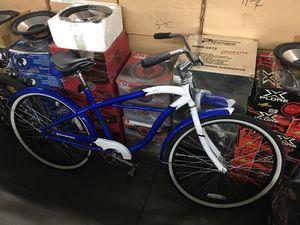 Adult Bike for Sale for Sale in Santa Monica, CA