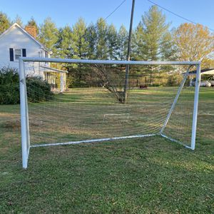 Soccer Net for Sale in Gladys, VA