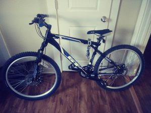 GT mountain bike for Sale in Abilene, TX
