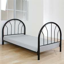 Twin bed frame with mattress $199 for Sale in Las Vegas, NV