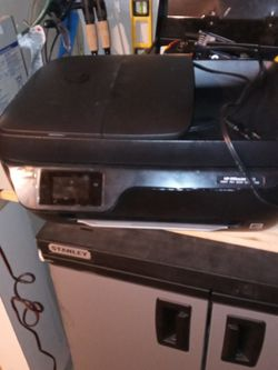 Printer Wireless for Sale in Issaquah,  WA