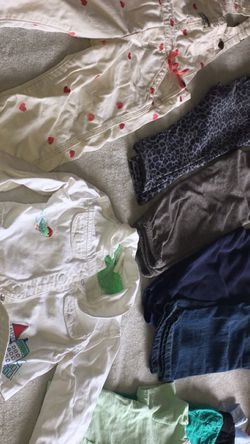 Baby Girl Clothes for Sale in Hillsboro,  OR