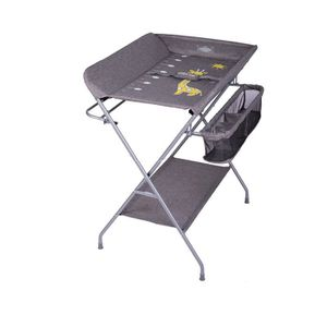 Kinbor Changing Table for Sale in Baldwin Park, CA