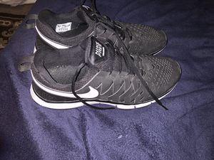 Nike free shoes for Sale in Las Vegas, NV