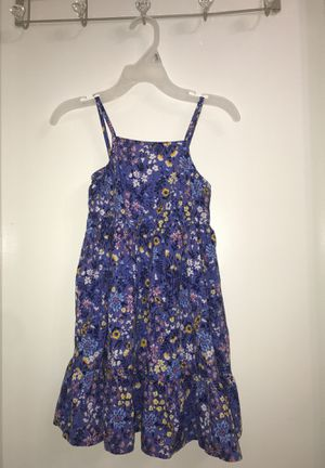 4T dress for Sale in Port St. Lucie, FL