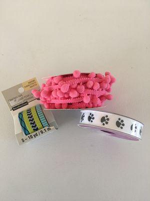 Ribbon Lot for Sale in Phoenix, AZ