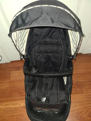 Graco double stroller. for Sale in The Bronx, NY