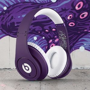 Special Edition Beats Studio Headphones for Sale in Avon, OH