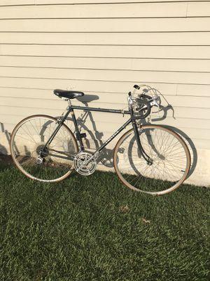 Univega Nuovo Sport Road Bike for Sale in Berwyn, PA