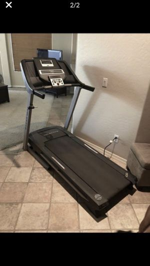 Great treadmill at a great price for Sale in Chandler, AZ