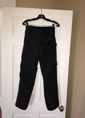 Youth ski pants for Sale in Atlanta, GA