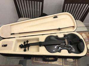 Violin for beginners for Sale in Winter Garden, FL