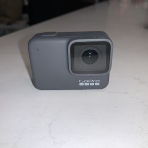 GoPro Hero 7 for Sale in Southborough, MA