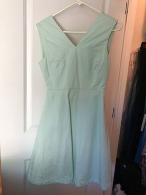 Kate Spade size 4 women's dress clothes for Sale in Wood Dale, IL