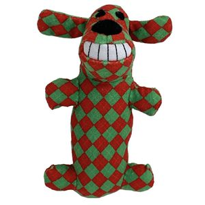 Multipet Dog Toy Checkered Print for Sale in Rowland Heights, CA