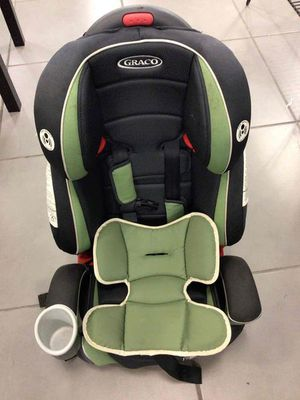 Graco toddler car seat for Sale in Hollywood, FL