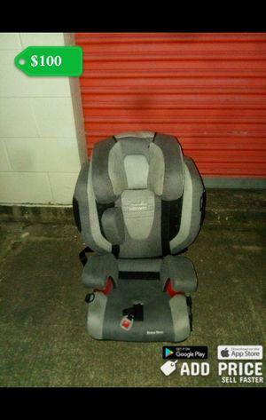 Thomashilfen recaro baby car seat for Sale in Houston, TX