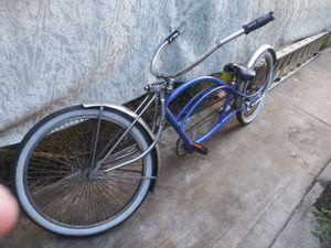 Lowrider Bike for Sale in Santa Ana, CA