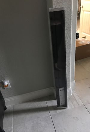 IKEA wall shelf/ledge for Sale in Prosper, TX